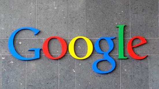 传Google谷歌部分产品已回归中国-续笔记自媒体