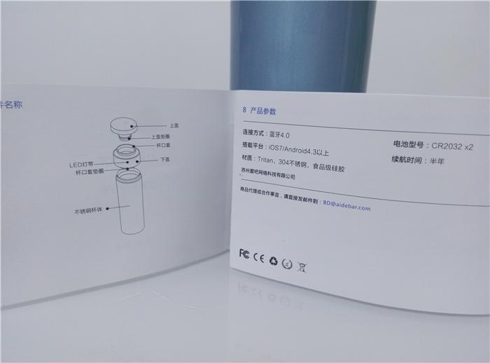 P51202-202044.jpg