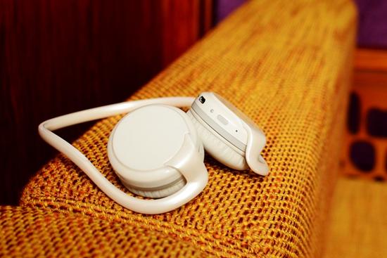 14 耳机造型.jpg