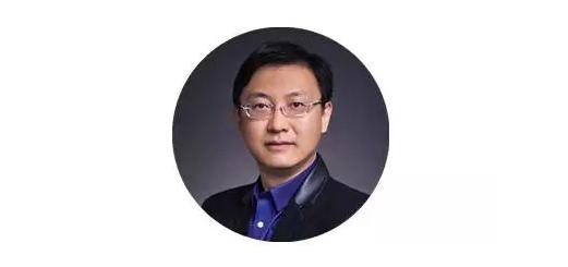 与猫王之父曾德钧、AR专家廖春元聊一聊情怀与理想如何落地!-硬蛋资讯/