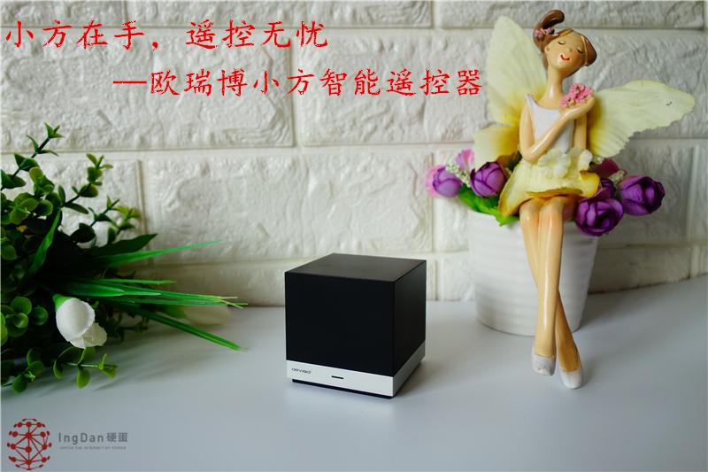 DSC07168_副本.jpg
