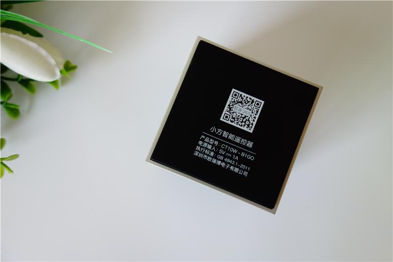 DSC07158.jpg