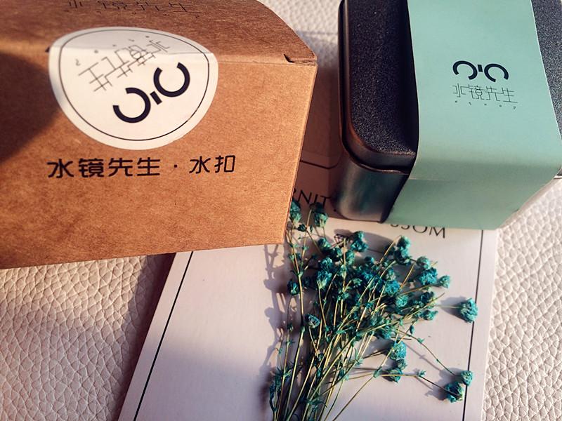 IMG_7289_副本.jpg