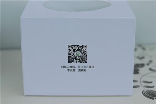 IMG_2896(20171212-160721).jpg
