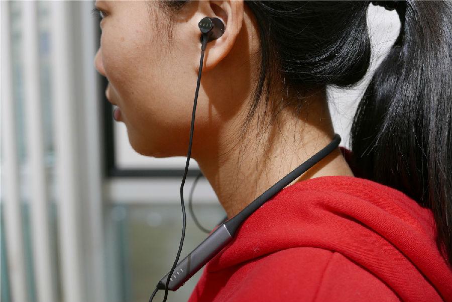 FIIL随身星NC轻体验:千元内完成度最高的无线降噪耳机?-硬蛋资讯/