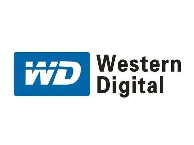 西部数据公司助力腾讯云 降成本促增长