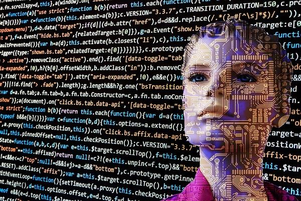 """2050年实现""""电子永生""""?关键要做好计划-硬蛋资讯"""