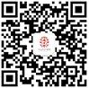 888大奖娱乐官网网