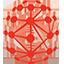 硬蛋網-硬件創新供應鏈資源連接平台