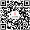 888大奖娱乐官网