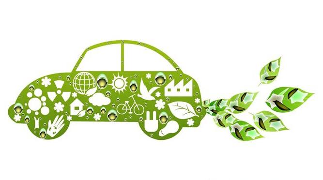 6月18日消息,近期,滴滴快的和北汽、上汽合作在北京、上海等地投放了数百辆新能源汽车,主要车型为北汽的EV150、EV200和上汽的荣威550。滴滴快的相关负责人表示,未来半年,滴滴快的将在北上广深杭以及成都、武汉、长沙、南京等近二十个城市投放近万辆新能源汽车。 据介绍,与传统汽油动力的汽车相比,以电力为主的新能源汽车最大的优势在于清洁环保和能耗成本低。由于没有类似汽油的燃烧过程,新能源汽车不仅加速快、无噪音,更重要的是完全没有尾气排放,这一点对于目前日益严重的汽车尾气和碳排放问题可谓是一个极佳的解决方