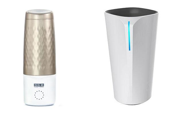 (压力传感器)和产品结构上涉嫌抄袭cuptime智能水杯