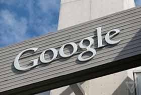 谷歌研发智能血糖仪,可实现无创检测