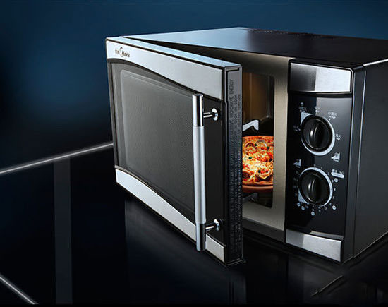 谁知道如何用微波炉烧烤-微波炉的烧烤功能如何使用