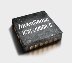 ICM-20608-G