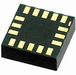 BMC050