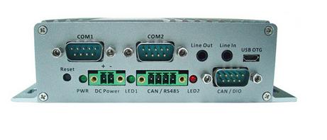 EIS-620
