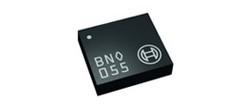 BNO055