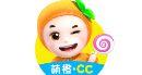 萌橙CC-硬蛋网