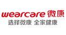 wearcare微康-硬蛋网