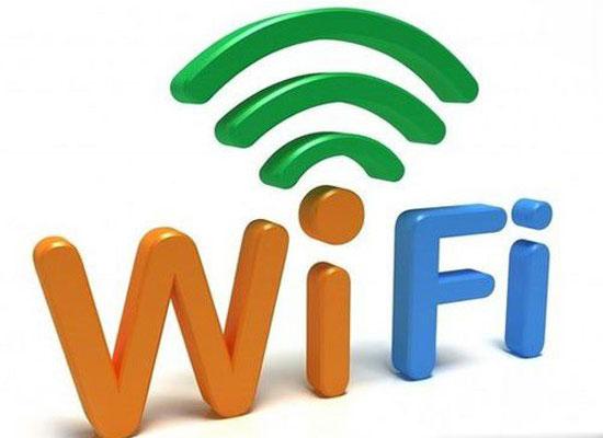 有wi-fi信号却上不起网_吕布简介