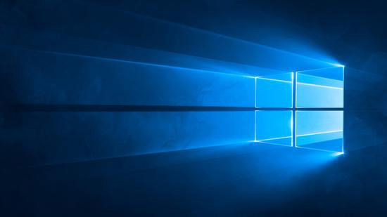 导语:微软于本周四发布了Windows 10的重要升级。微软指出:在升级之后,PC的启动速度将变得更快、照片将更清晰、日程提醒将更易设置,而PC的运行将更流畅。不过,用户界面不会有太大改变。   实际上,这是Windows 10的首个SP(服务包)。Windows SP通常会修复多个漏洞,并增加新功能。不过,微软已不再将这样的升级称作SP。目前,微软正在采用Windows即服务的模式,持续发布软件升级。微软表示,随着用户持续提供反馈,Windows 10将获得不断的改进。   微软Windows