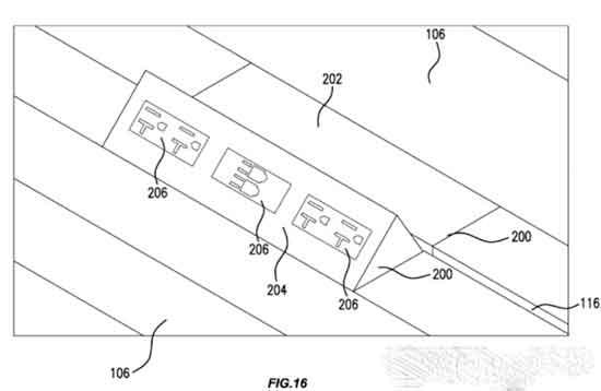 苹果引以为豪的设计感不仅体现在产品上