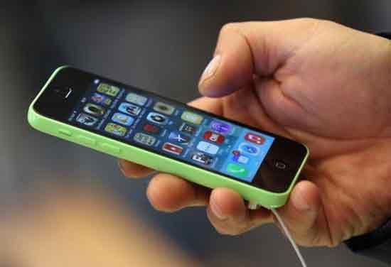 苹果手机的功能-苹果手机功能怎么样?