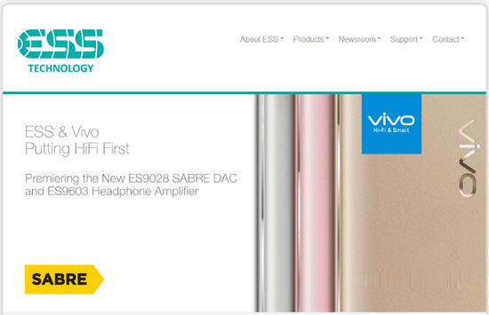 vivo耳机四节音频插头接线图
