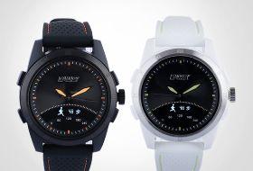 EAMEY绎美智能手表-硬蛋网