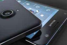 传微软下月发布新机 或为Lumia 750-硬蛋网