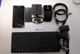 Lumia家庭测试项目开始 参与者收到测试套件-硬蛋网
