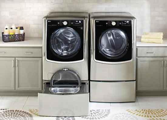 波轮全自动洗衣机的工作原理及电路图