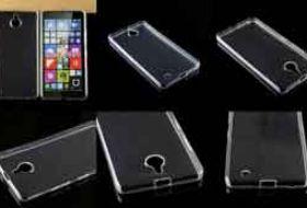 微软Lumia 650渲染图亮相 明年首季发布-硬蛋网