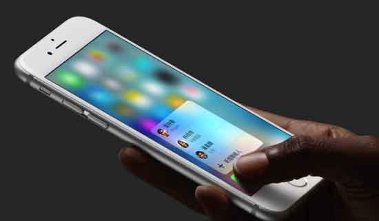 智能手机品牌面临重新洗牌 市场趋于饱和销量下滑