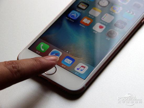 苹果7耳机内部结构图