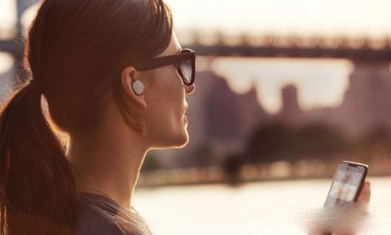 苹果将推出新款airpods无线蓝牙耳机