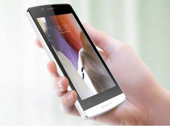 tp-link手机曝光 无线连接速度与稳定性或有优势