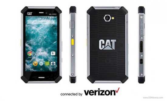 导语:近年来对于厂商跨界是十分流行,提到CAT(卡特彼勒)公司主要以制造重型工业机械而闻名,不过其的副业也拓展到了手机的设计制造。近日,CAT公司就推出了全新的三防手机S50c。  三防手机S50c 说起CAT这家公司,我们首先想到的可能是建筑相关的大型机械,但他们的产品线其实非常丰富。举个例子,CAT拥有一个三防Android手机系列,而该系列最近又迎来了一位新成员。 刚刚发布的三防手机S50c配备了4.