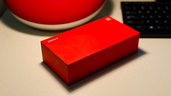 包裝 包裝盒 包裝設計 盒子 設計 550_309