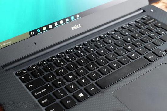 都非常不错,这要比市面上一些其它便携式笔记本不束缚的键盘形成了图片