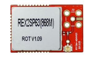 REX2SP63