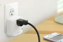Elgato Eve插座:智能控制传统家电的开关-硬蛋网