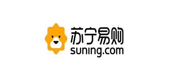 导语:今天,苏宁投资集团成立暨上海办公室启用仪式在陆家嘴金融中心举行,这是苏宁控股集团董事长张近东提出在上海建设苏宁第二总部以来,首个落户上海的产业集团。  苏宁 据了解,苏宁投资集团定位于专注中国业务的国际一流产业投资集团,重点关注中国市场的技术进步与消费升级,计划未来3-5年内实现300-500亿元的资产管理规模。 苏宁方面介绍,目前投资集团共有四个主题投资基金,除已设立的苏宁金石基金、苏宁润东及苏宁青创基金外,还将与合作伙伴共同设立文化基金和消费基金,规模都在20亿元左右,文化基金主要投资内容