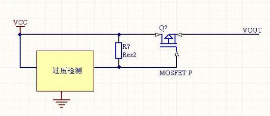 过压保护器件选型应注意以下四个要点:   1)关断电压Vrwm的选择。一般关断电压至少要比线路最高工作电压高10%;   2)箝位电压VC的选择。VC是指在ESD冲击状态时通过TVS的电压,它必须小于被保护电路的能承受的最大瞬态电压;   3)浪涌功率Pppm的选择。不同功率,保护的时间不同,如600w(10/1000s);300W(8/20s);   4)极间电容的选择。被保护元器件的工作频率越高,要求TVS的电容要越小。   其中尤其要注意的是TVS二极管的选型,由于TVS二极管分为单向和双向