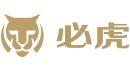 北京必虎科技股份有限公司