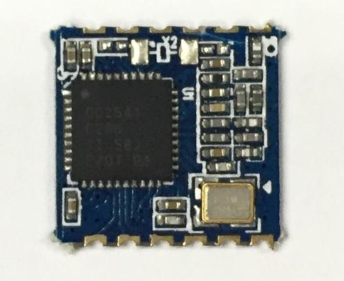 ETK-SPP02