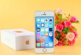 iPhone SE:经典才是最美好的记忆-硬蛋网