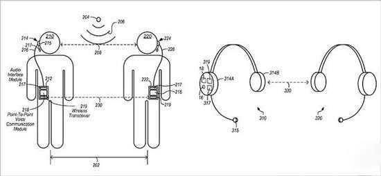 华为g8手机耳机孔电路