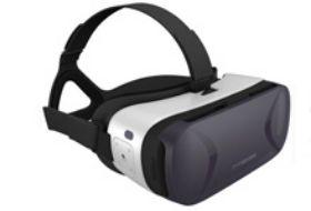 暴风魔镜5:越VR越精彩-硬蛋网